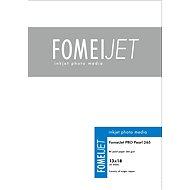 FOMEI Jet PRO Pearl 265 13 × 18/25 - Fotopapier