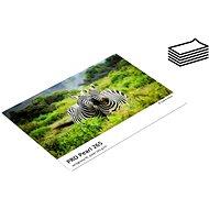 FOMEI Jet PRO Pearl 265 13 x 18/50 - Fotopapier