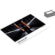 FOMEI Jet PRO Gloss 205 13 × 18 – balení 20 ks + 5 ks zadarmo - Fotopapier