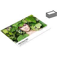 FOMEI Jet PRO Gloss 265 A4 – balenie 20ks - Fotopapier
