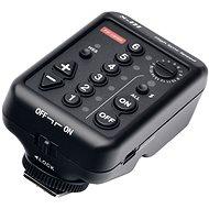 Fomei HSS IV – vysielač Canon - Vysielač