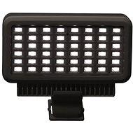 Fomei LED Light mini 2W - Foto svetlo
