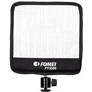 Fomei Roll LED 18 W - Videosvetlo