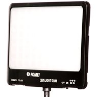 Fomei LED Light Slim 15 W - Videosvetlo