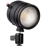 Fomei LED Mini 15W - Foto svetlo