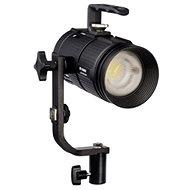 Fomei LED Mini 30 W - Foto svetlo