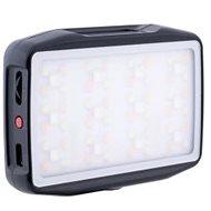 FOMEI LED MINI RGB 5 - Foto svetlo