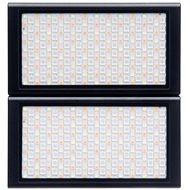 FOMEI LED MINI RGB 24 - Foto svetlo
