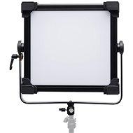 FOMEI LED RGB 100D - Foto svetlo