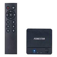 Fonestar FONCAST