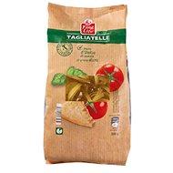 FINE Life Tagliatelle semolinové 500 g - Cestoviny