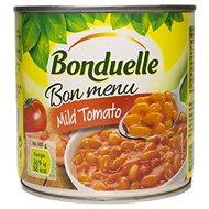 BONDUELLE Bon Menu Mild tomato 425 ml - Konzervovaná zelenina