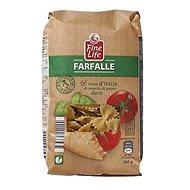 FINE Life Farfalle 500 g - Cestoviny