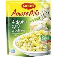 MAGGI Amore Mio 4 druhy syrov 146 g - Instantné jedlo