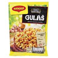 MAGGI Dobrý hostinec Guláš 143 g - Instantné jedlo