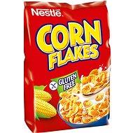 NESTLÉ Corn Flakes cereálie bezlepkové 500 g - Cereálie