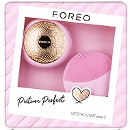 FOREO Picture Perfect