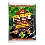 FORESTINA Urýchľovač kompostov 5 kg - Hnojivo