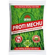 FORESTINA Proti machu 25 kg - Prípravok