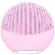 FOREO LUNA Mini 3, růžový