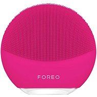 FOREO LUNA Mini 3, fialový