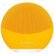 FOREO LUNA Mini 3, žlutý
