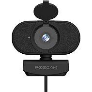 Foscam 2K USB Web Camera