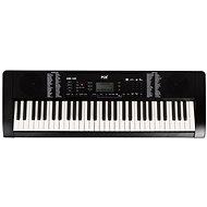 FOX 168 BK - Electronic Keyboard