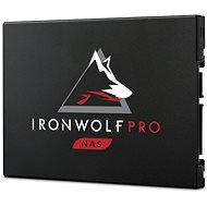 Seagate IronWolf Pro 125 240GB - SSD disk