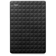 Seagate Expansion Portable 2 TB