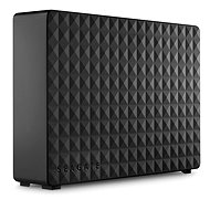 Seagate Expansion Desktop 2000GB - Externý disk