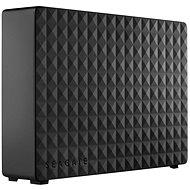 Externý disk Seagate Expansion Desktop 12 TB