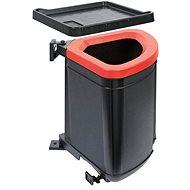 FRANKE Sorter Pivot - Odpadkový kôš