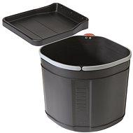 FRANKE  Mini - Odpadkový kôš