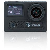 Forever SC-420 - Digitálna kamera