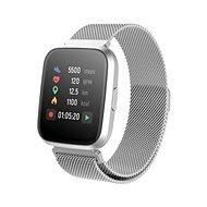 Forever ForeVigo 2 SW-310 strieborné - Smart hodinky