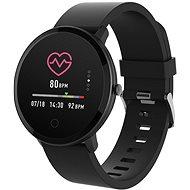Forever ForeVive SB-320 čierne - Smart hodinky