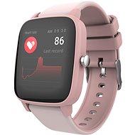 Forever IGO PRO JW-200 Pink - Smartwatch