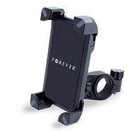 Držiak na mobil Forever BH-110