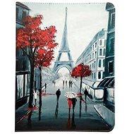"""Forever Fashion Paris univerzálne 7 – 8"""""""