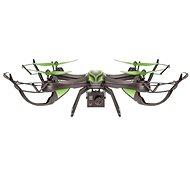 Forever dron VORTEX DR-300 - Dron
