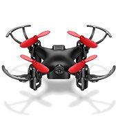 Forever dron PIXEL - Dron