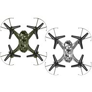 Forever SKY SOLDIERS DR-200A V2 - Dron