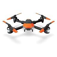 Flex Forever - Dron