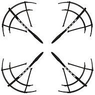 Forever ochrana vrtule pro dron VORTEX - Náhradná vrtuľa