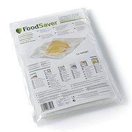 FoodSaver FSB4802-I 0,94 l (48 ks) - Vákuovacie vrecká