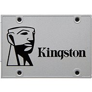 Kingston SSDNow UV400 120 GB - SSD disk