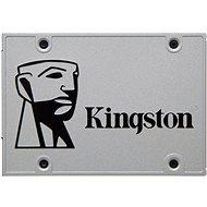 Kingston SSDNow UV400 960GB - SSD disk