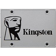 Kingston SSDNow UV500 480 GB - SSD disk
