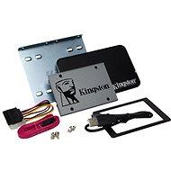 Kingston SSDNow UV500 1920 GB Notebook Upgrade Kit - SSD disk